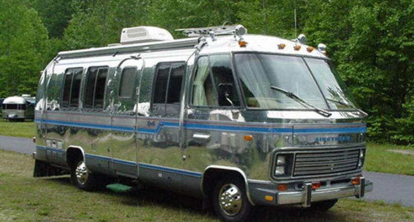 Looking Airstream Tow Truck Forums