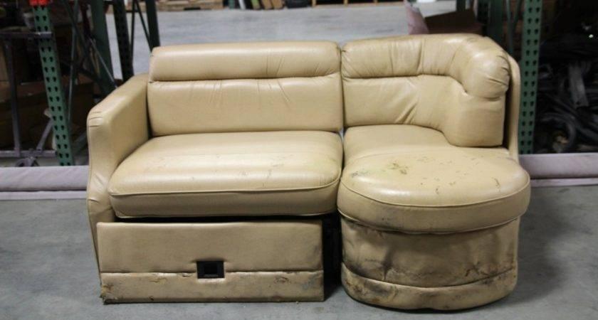 Lounge Furniture Autos Post