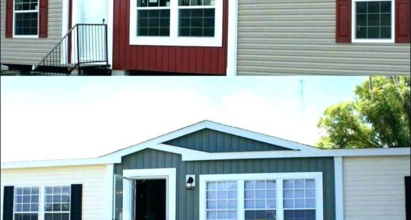 Lowes Aluminum Roof Coating Shingles Roofing Sealant