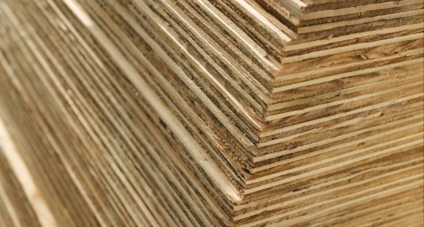 Lumber Plywoods Stockham