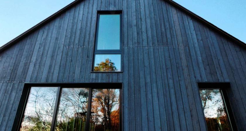 Lumber Prices Cedar Siding Redwood