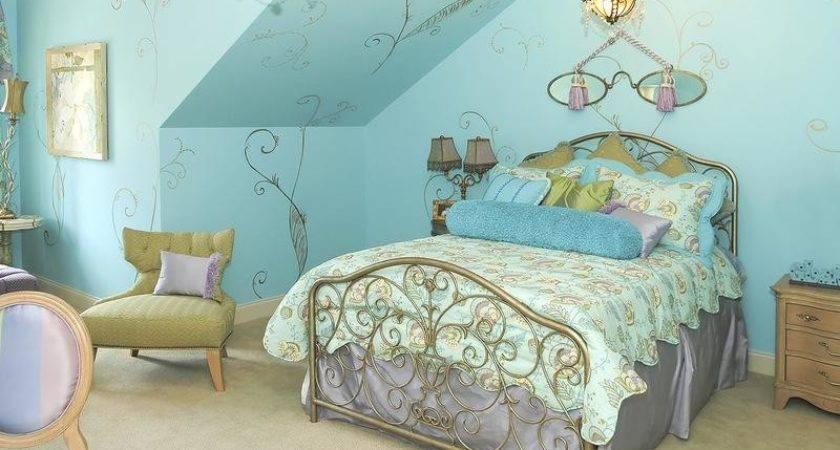 Luxurious Teen Girl Bedroom Designs Kidsomania