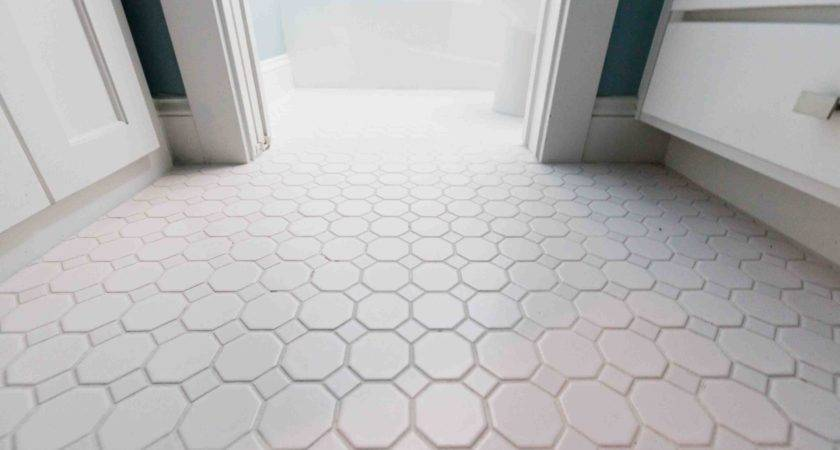 Luxury Glitter Floor Tiles Cheap Kezcreative