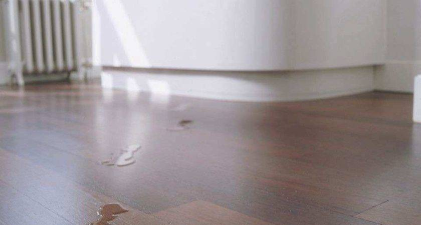 Luxury Hardwood Flooring Bathrooms Consider
