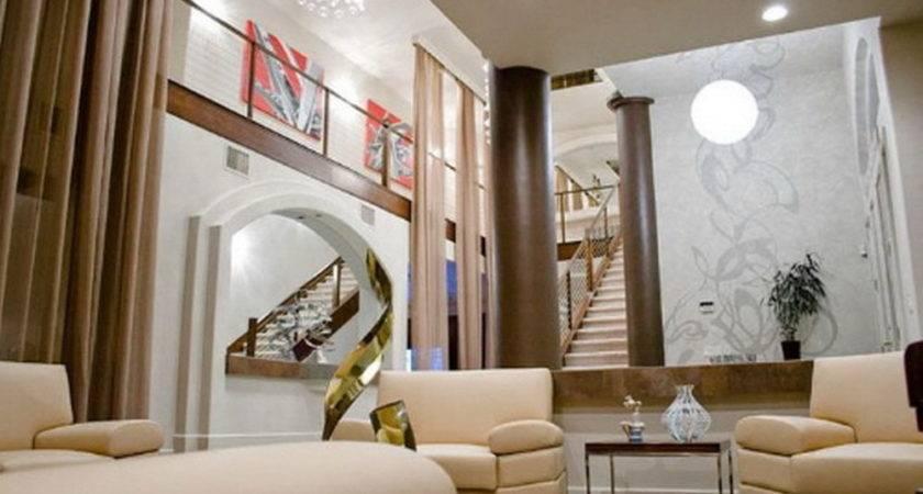 Luxury Interior Design Dreams House Furniture