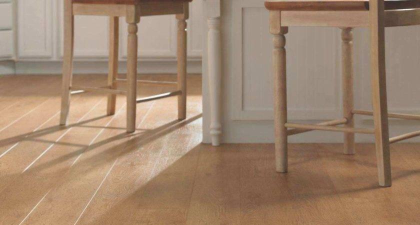 Luxury Laminate Flooring Kitchen Room Lounge