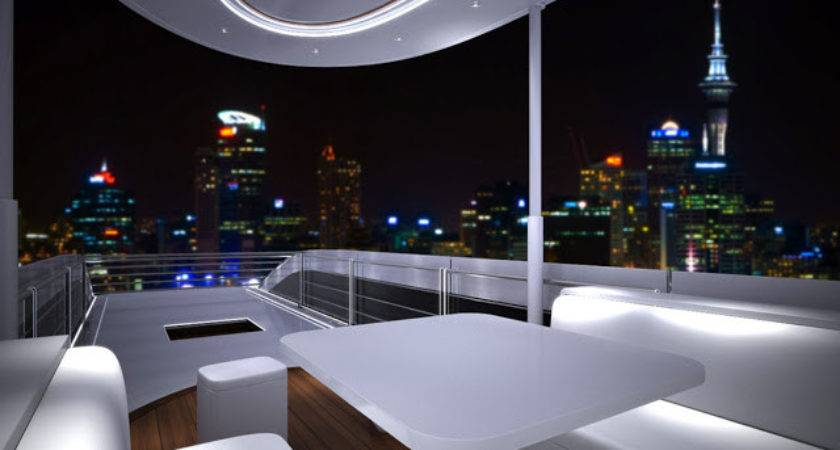Luxury Life Design Most Expensive