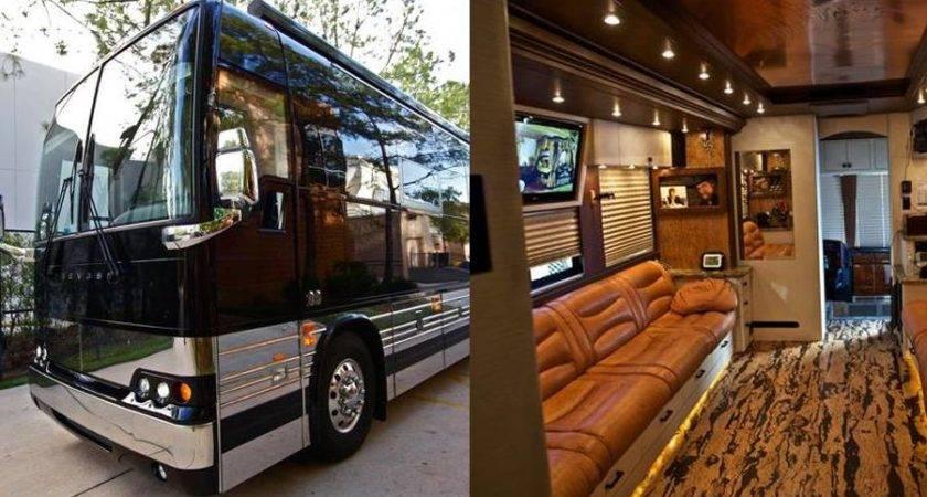 Luxury Mobile Homes Pixshark Galleries