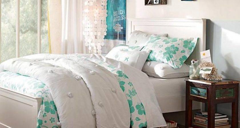 Luxury Pink Bedroom Decoration Ideas Teenage Girl