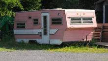 Luxury Trailer Park Homes Mobile Home Parks Provide