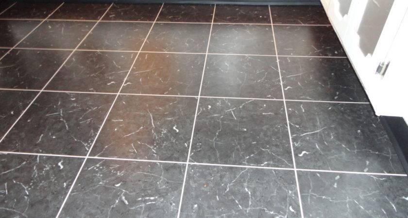 Luxury Vinyl Tile Armstrong Flooring