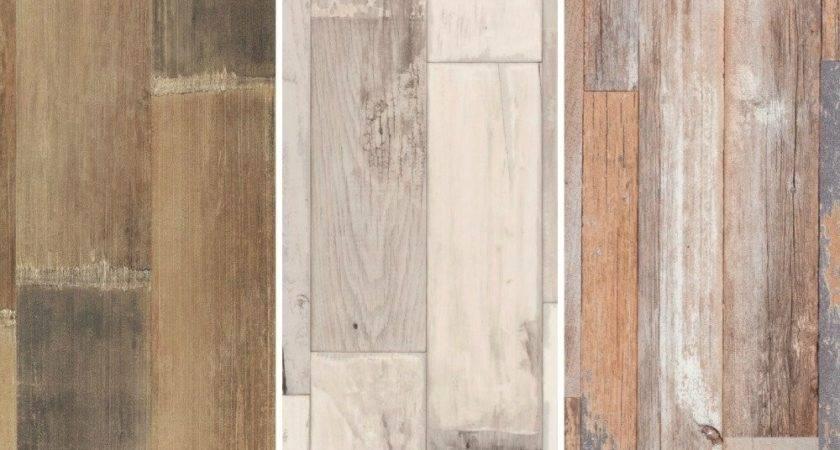 Luxury Vinyl Tile Flooring Scott Reno Reveal