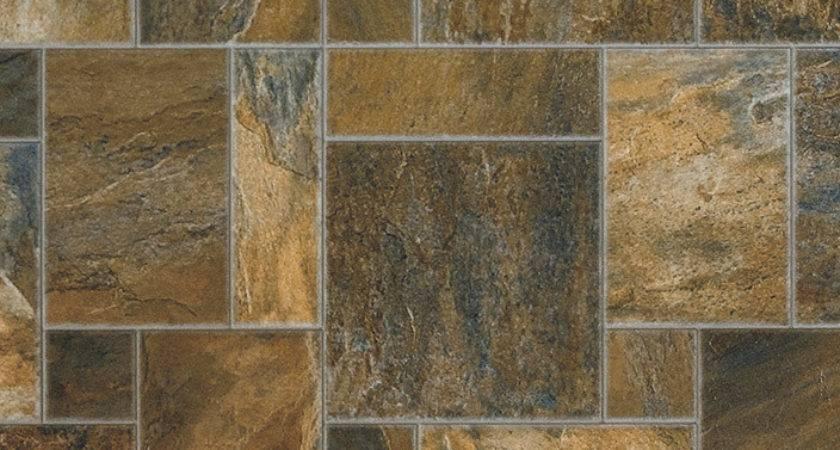 Luxury Vinyl Tile Plank Sheet Flooring Simple Easy