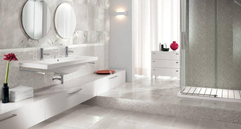 Magnificent Ideas Decorative Bathroom