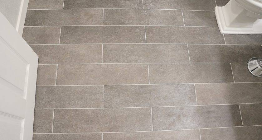 Magnificent Ideas Italian Bathroom Floor Tiles