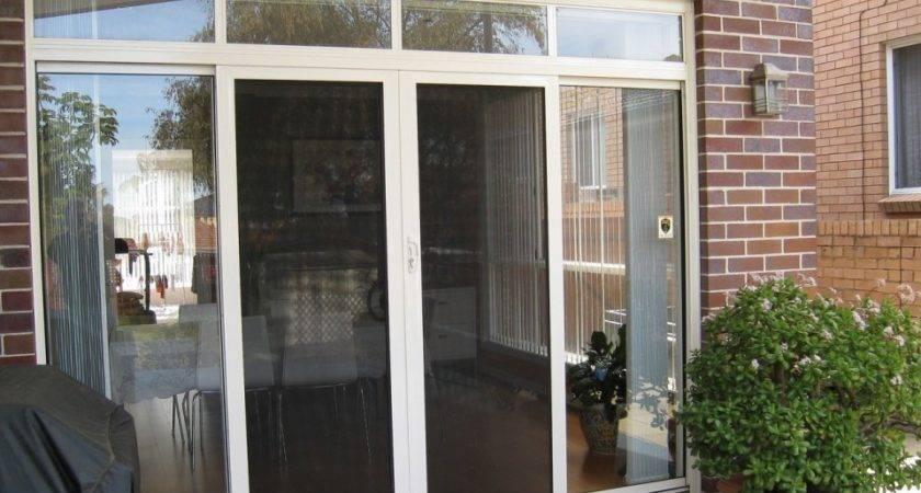 Magnificent Unique Home Designs Security Doors Safety