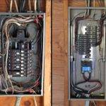 Main Service Panel Upgrades Repair Your San Diego Home