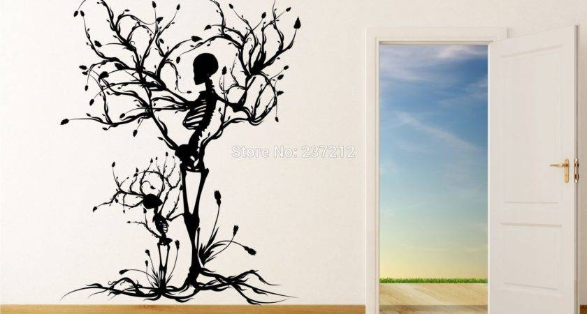 Make Vinyl Wall Decals Home Redesign