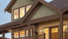 Making Smart Investment Shingle Siding Roof Replacement