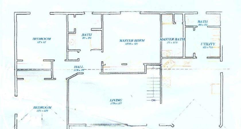 Making Your Own Floor Plans Gurus