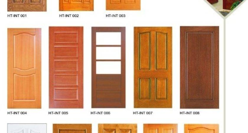 Manufactured Doors Lofty Idea Home Interior