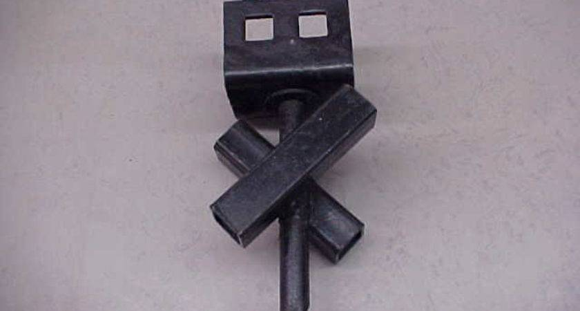 Manufactured Home Anchors Pin Pinterest