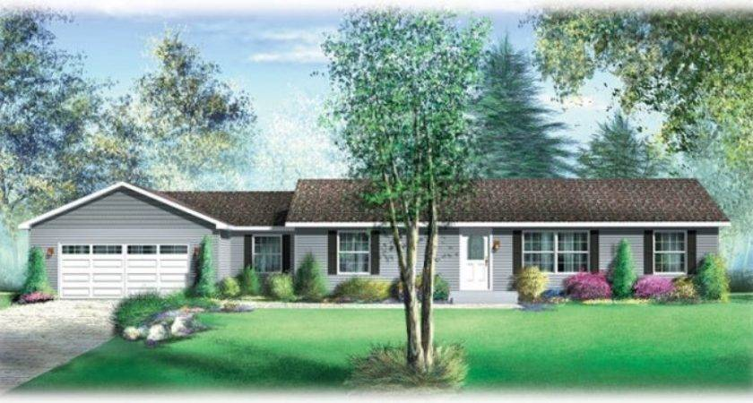 Manufactured Home Cornwall Ontario Estates