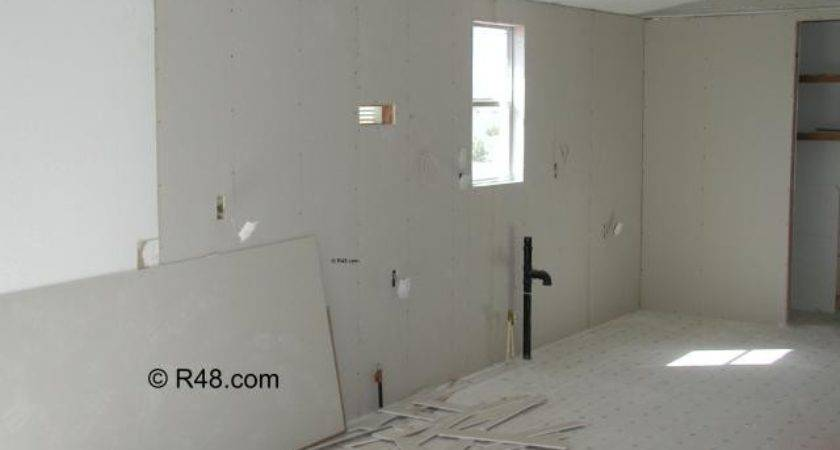 Manufactured Home Interior Wall Panels Indiepedia