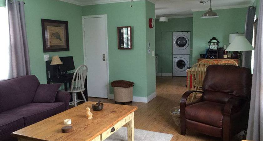 Manufactured Home Small Living Room Design Best