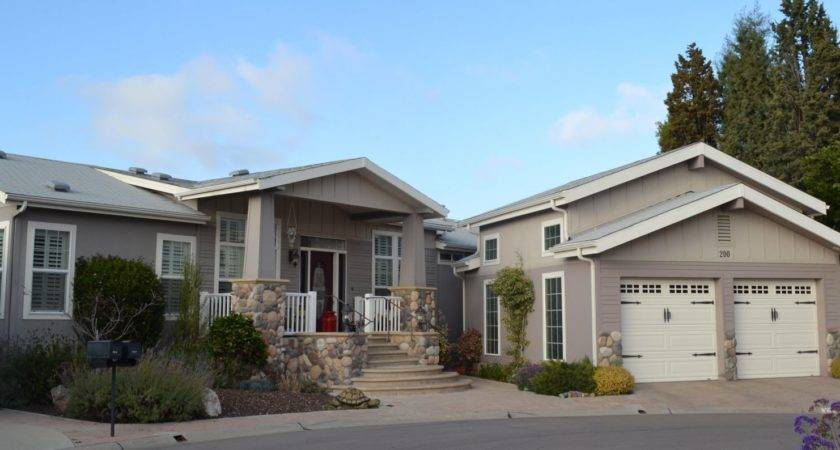 Manufactured Homes Home Rental Communities