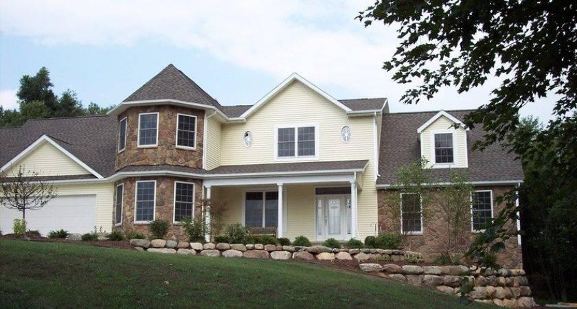 Manufactured Homes Michigan Bestofhouse
