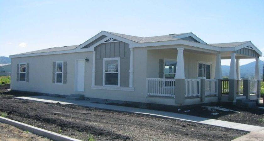 Manufactured Homes Mobile Modular Used Repossessed