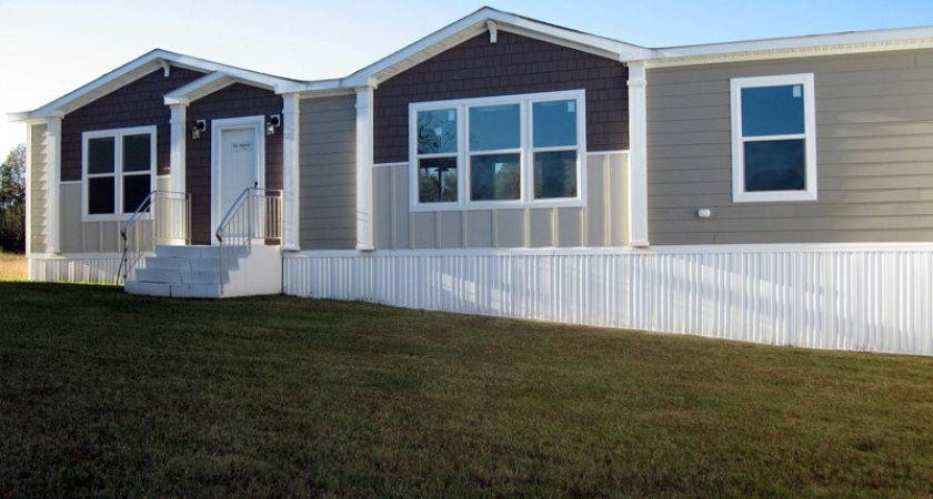 Manufactured Homes Modular Mobile South
