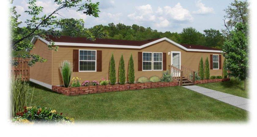 Manufactured Mobile Homes Find Repo Home Bestofhouse