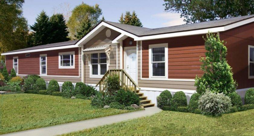 Manufactured Modular Homes Park Models Cabins
