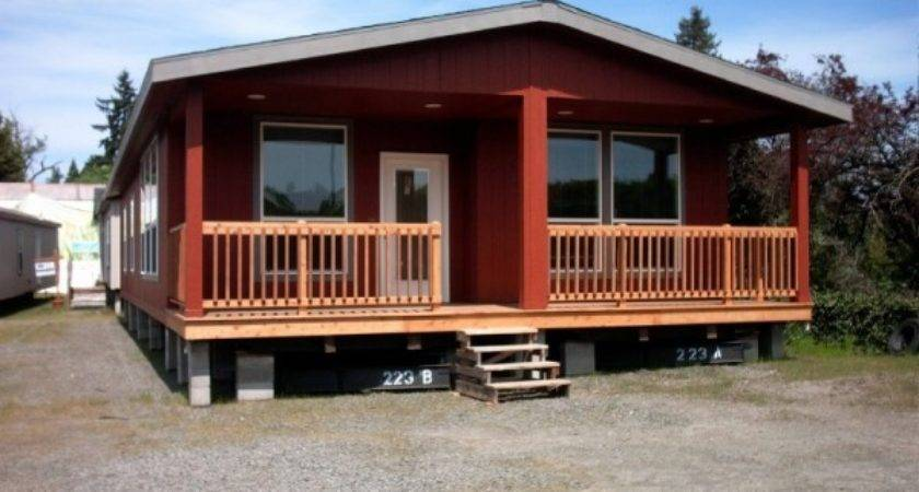 Marlette Pinewood Manufactured Home Homes Llc
