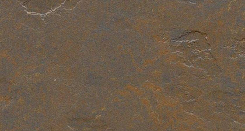Marmoleum Slate Linoleum Flooring Forbo Systems