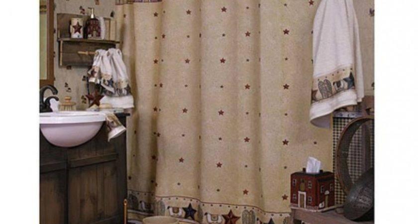 Marvellous Design Outhouse Bathroom Decor Country Themed