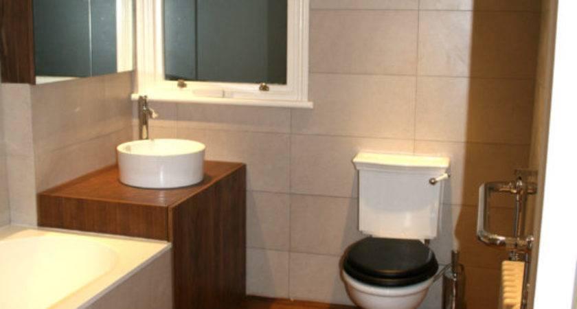 Master Bathrooms Wood Floors Floor