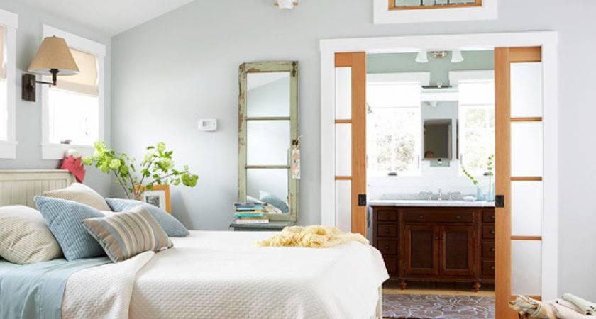 Master Bedroom Addition Better Homes Gardens Bhg
