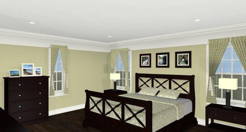 Master Bedroom Addition Cost Design Pros