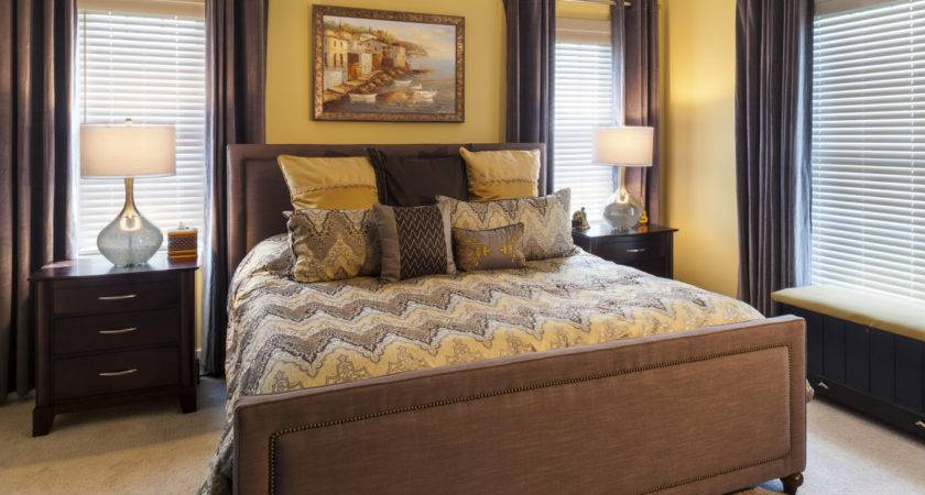Master Bedroom Suite Additions Owings Brothers Contracting
