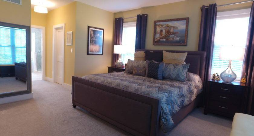 Master Suite Addition Add Home Additions
