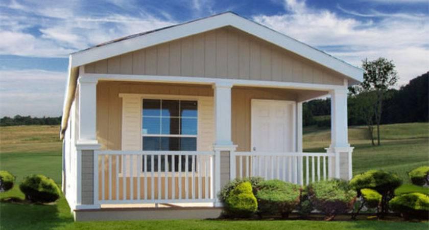 Mesa Arizona Manufactured Homes Modular Sale