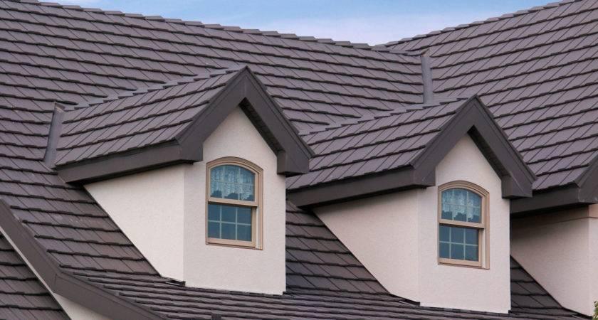 Metal Roofing Installation Little Rock