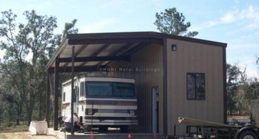 Metal Storage Monticello Customer Testimonial