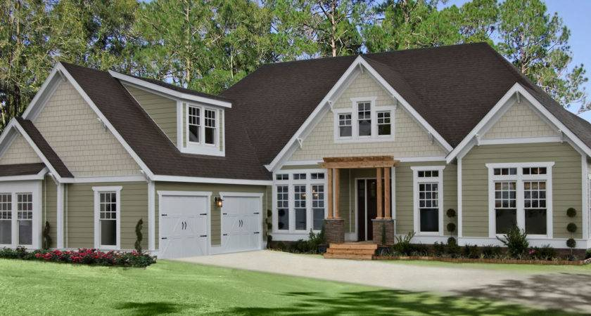 Michigan Home Floor Plans Plan Luxamcc