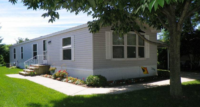 Michigan Manufactured Dealers New Used Mobile Home