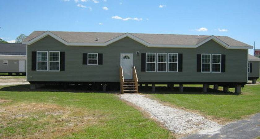 Milledgeville Mobile Homes Sale Real