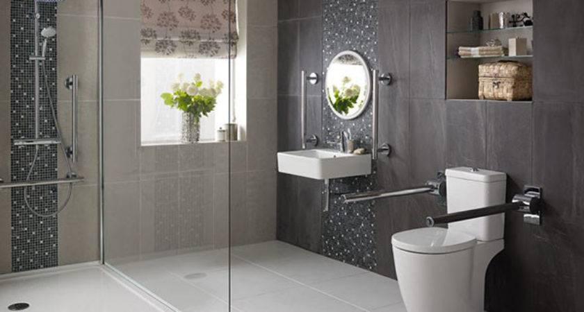 Minimalist Bathroom Ideas Ideal Standard